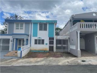 Urbanización El Cortijo - $68,000.
