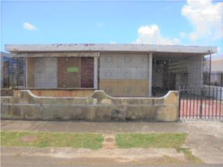 San Antonio/`100% de financiamiento