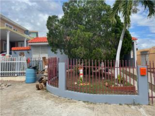 Colinas de Villa Rosa