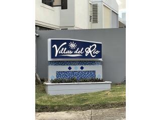 Villas de Rio TOWNHOME