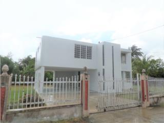 Urbanización Hacienda Las Garzas - $165,000.