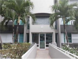 Condominio Villas De Ciudad Jardin - $118,800