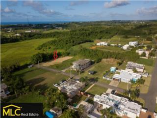 Solar en Urbanizacion Haciendas la Sabana