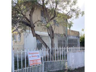 Casa, 3h/3b, Levittown, 138k Bienes Raices Puerto Rico