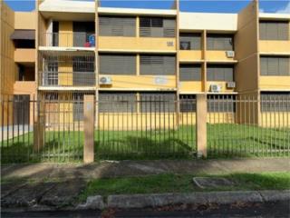 #11|Cond. Lucerna, Ave. Pontezuela H-1 Edif 3