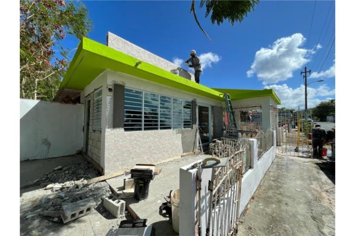 Santa Maria 2da Extension Puerto Rico