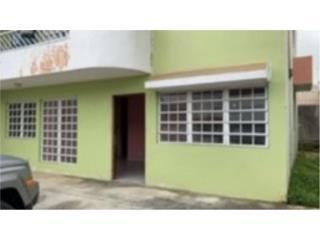 #18|Apartamentos Santa María , Apto D-1