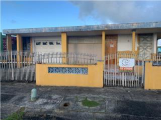 Villas De Rio Grande AE2 26 St. • $80,000.00