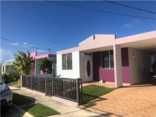 Casa Terrera Brisas Tropical