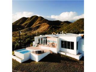 Luxury property in Juana Diaz