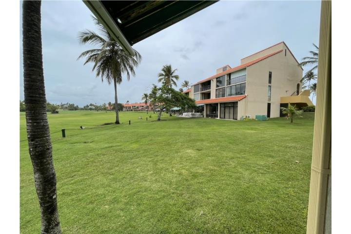 Beach Village Puerto Rico