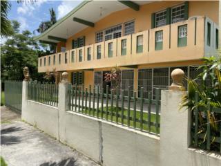 Villa Soto