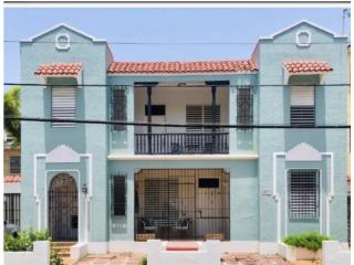 AIRBNB INCOME PROPERTY 6 APARTMENTS