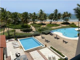 Ocean Villas Rio Mar