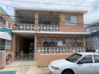 VIVA DE GRATIS EN CALLE ROBLES RIO PIEDRAS