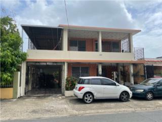 Puerto Nuevo- Multifamiliar