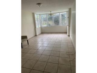 Laguna Gardens 1, 3 habitaciones 2 baños $135,000