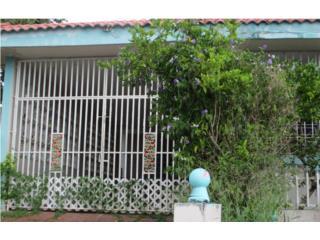 Bo Ceiba Norte 3/2 Juncos