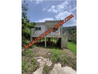 Casa: Brisas del Monte 3h/2b, 111K