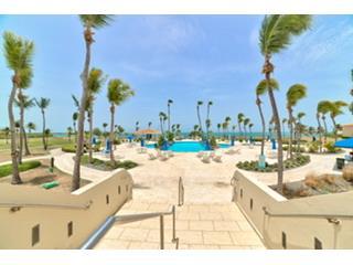 Costa Caribe Golf Villas by The Hilton