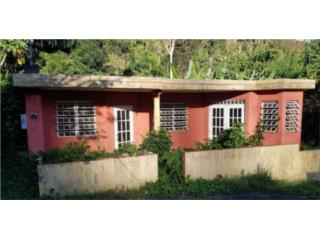 Casa, Mabu  ,Humacao, 3/2 inversión ,Oferta.