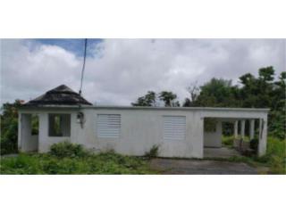 Casa Quebrada Honda ,San Lorenzo,4/2,oferta**