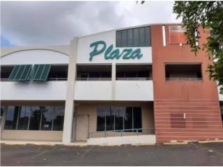 Plaza Coral - Próximamente Disponible