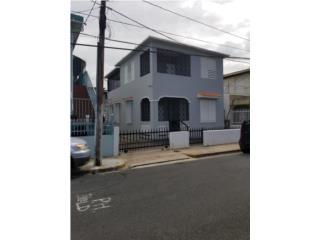 Urb Brooklyn, Caguas PR