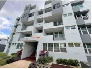 Los Cedros Condominium