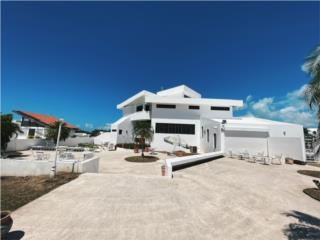 Reparto Villas Vizcay II, Río Grande