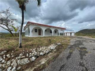 Los Llanos Sector Caribe Oportunidad !