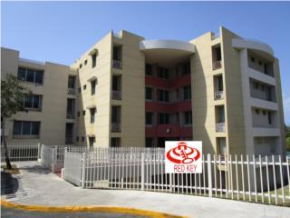 Loma Alta Village - Piso 3*