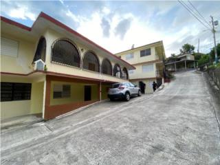 Income Property!! 6 unidades PRECIO REDUCIDO