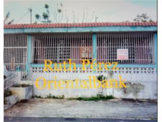 ORIENTAL BANK Ceiba Norte 241, Juncos 3h, 2b