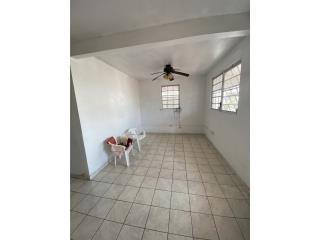 Santa Juanita, Bayamón. $135,000 OMO