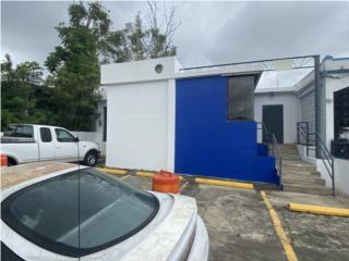 #456 Ave. De Diego Puerto Nuevo