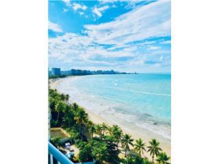 Reina Del Mar - Gorgeous Ocean View