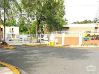 Cond. Boulevard del Río, Guaynabo
