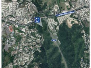 Developable Land in Gurabo - FOR SALE