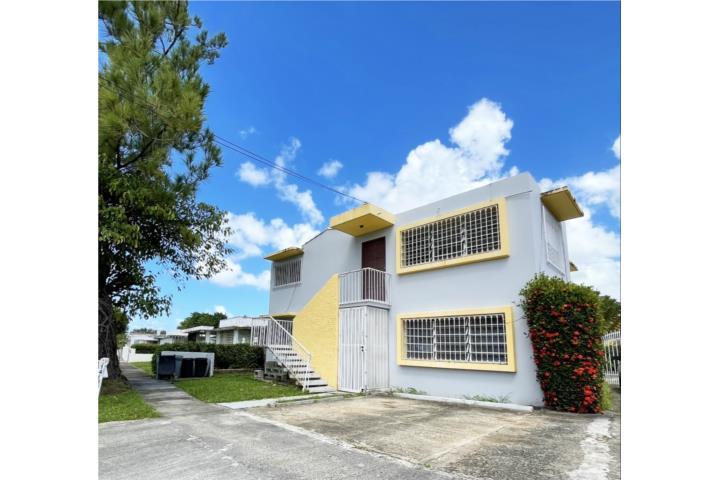 Antonsanti Puerto Rico