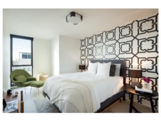 Turnkey 3 Bed/2.5 Bath - Ciudadela Tower 1000