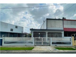URB: Villas Del Oeste, 119,900