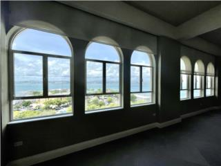 San Jose 254: Remodeled, ocean views