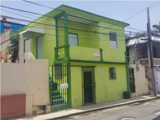 PUEBLO ARECIBO CALLE MAGALLANES 222 (7)