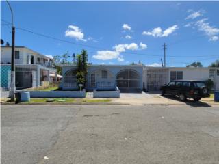 Santa Juanita Calle Bernardino B-35