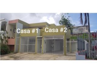 Jardines de San Lorenzo 3h/3B/studio- VIDEO