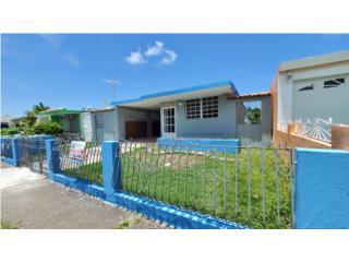 Urb.Costa Azul , Guayama