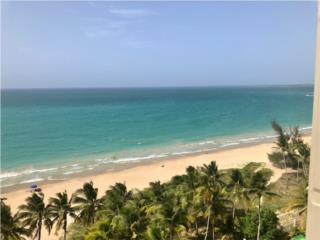 Villas Del Mar 3-2 Frente al Mar