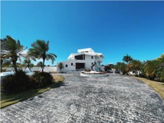 Villas de Vizcay II