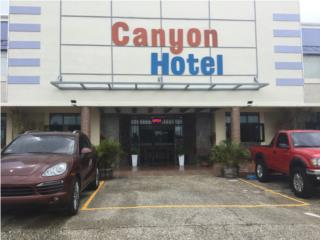 PRICE REDUCTION HOTEL BOUTIQUE TURN KEY